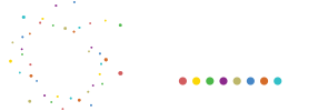 Unicorn Making Logo